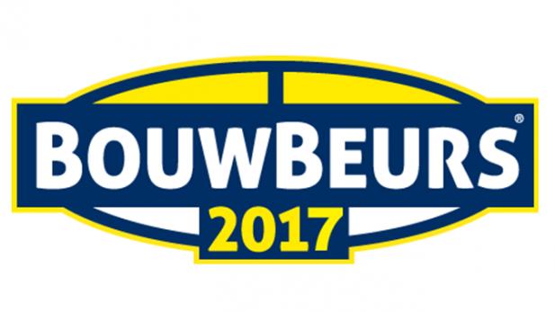 Sch nox for Bouwbeurs utrecht 2017
